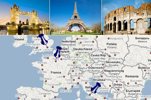 Europe-travel-Plan-My-Family-Holiday