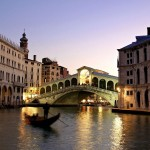 Top 5 Europe Best Attractions list