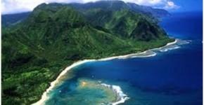 travel between islands in hawaii