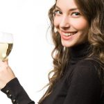 French Wine for a Flat Belly Review – Drop 7 to 11 Pounds In A Week?