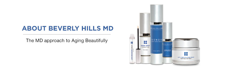 The Beverly Hills MD Deep Wrinkle Filler Review – Uncovered | Go