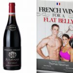 French Wine For A Flat Belly by Thomas Newman Complete Review 2018