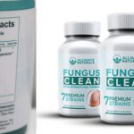 REVIEW: Fungus Clean by Alliance Naturals – Is It Worth to Try?