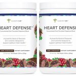 Gundry MD Heart Defense Review – Is it working?