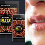 Is There A Cure for Herpes? A Herpes Blitz Protocol Review