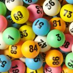 The Lotto Dominator Review – Is it True or a Scam?