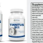 Tinnitus 911 by Charlie Gines Review: Legitimate or a Bogus Product?